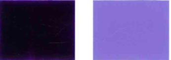 សារធាតុពណ៌-violet-23- ពណ៌